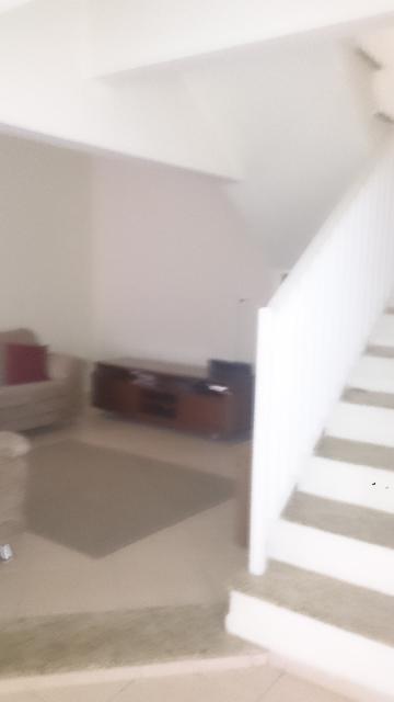 Alugar Casa / em Bairros em Sorocaba R$ 8.500,00 - Foto 31