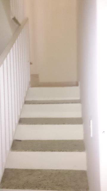 Alugar Casa / em Bairros em Sorocaba R$ 8.500,00 - Foto 33