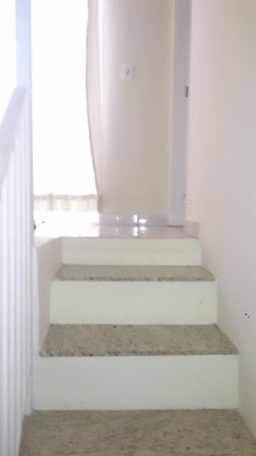 Alugar Casa / em Bairros em Sorocaba R$ 8.500,00 - Foto 34