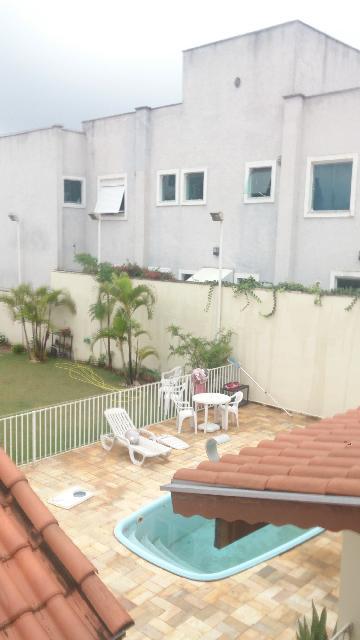 Alugar Casa / em Bairros em Sorocaba R$ 8.500,00 - Foto 37