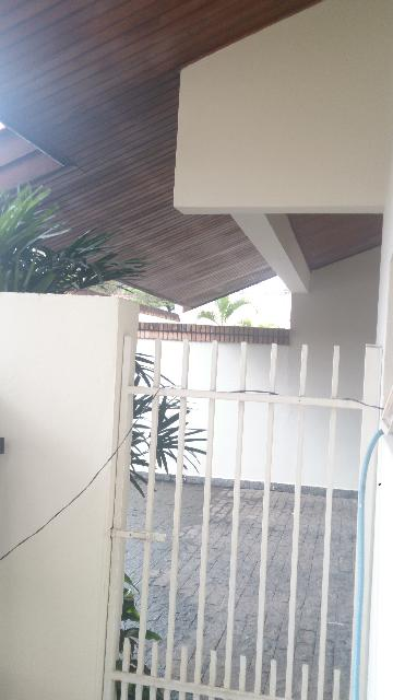 Alugar Casa / em Bairros em Sorocaba R$ 8.500,00 - Foto 41