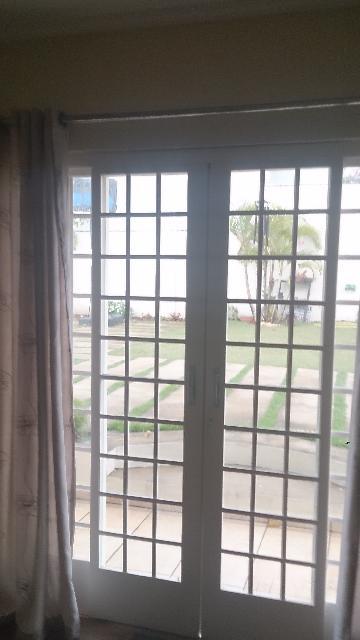 Alugar Casa / em Bairros em Sorocaba R$ 8.500,00 - Foto 44