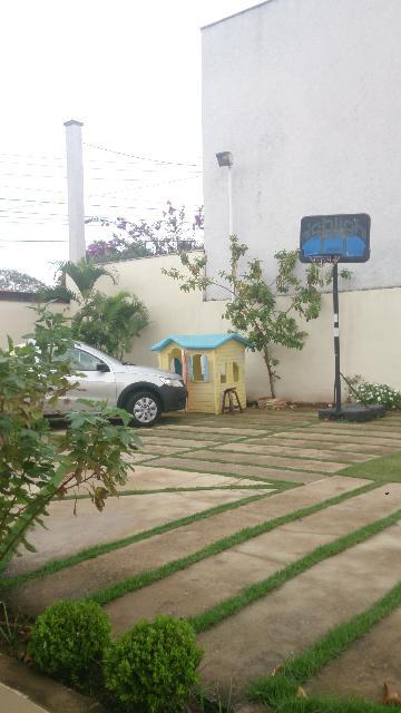 Alugar Casa / em Bairros em Sorocaba R$ 8.500,00 - Foto 46