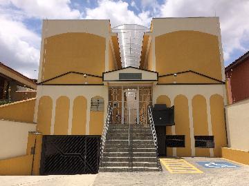 Comprar Comercial / Salas em Sorocaba R$ 120.000,00 - Foto 1