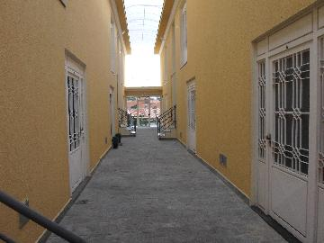 Comprar Comercial / Salas em Sorocaba R$ 120.000,00 - Foto 4