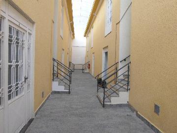 Comprar Comercial / Salas em Sorocaba R$ 120.000,00 - Foto 5