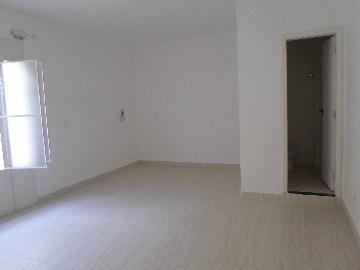 Comprar Comercial / Salas em Sorocaba R$ 120.000,00 - Foto 13