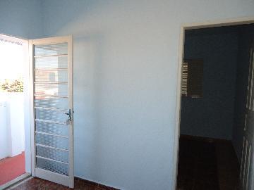Alugar Casas / em Bairros em Sorocaba apenas R$ 650,00 - Foto 4