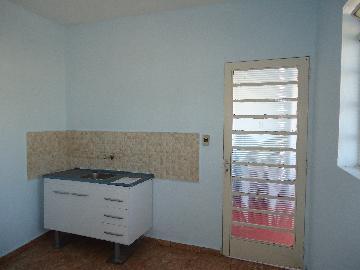 Alugar Casas / em Bairros em Sorocaba apenas R$ 650,00 - Foto 9