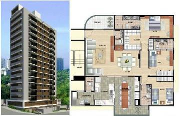 Alugar Apartamentos / Apto Padrão em Sorocaba apenas R$ 2.900,00 - Foto 3