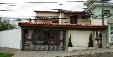 Alugar Casas / em Bairros em Sorocaba. apenas R$ 800.000,00