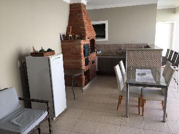 Alugar Casas / em Condomínios em Sorocaba apenas R$ 4.800,00 - Foto 16