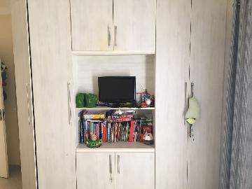Alugar Casas / em Condomínios em Sorocaba apenas R$ 4.800,00 - Foto 10