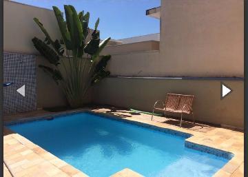 Alugar Casas / em Condomínios em Sorocaba apenas R$ 4.800,00 - Foto 18
