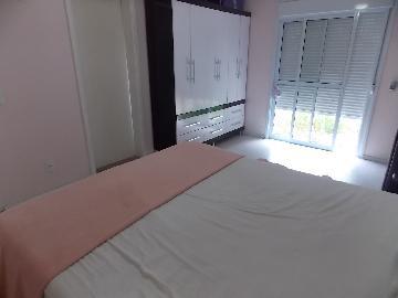 Comprar Casas / em Condomínios em Votorantim apenas R$ 950.000,00 - Foto 6