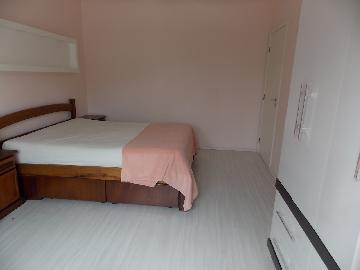 Comprar Casas / em Condomínios em Votorantim apenas R$ 950.000,00 - Foto 9