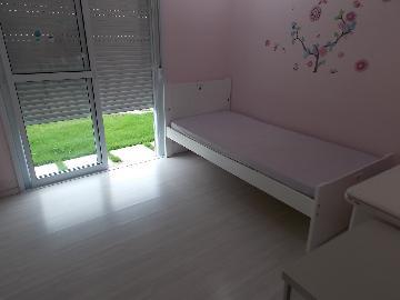 Comprar Casas / em Condomínios em Votorantim apenas R$ 950.000,00 - Foto 10
