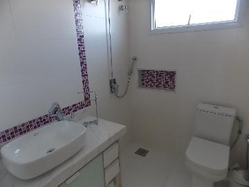 Comprar Casas / em Condomínios em Votorantim apenas R$ 950.000,00 - Foto 11