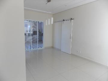 Comprar Casas / em Condomínios em Votorantim apenas R$ 950.000,00 - Foto 7
