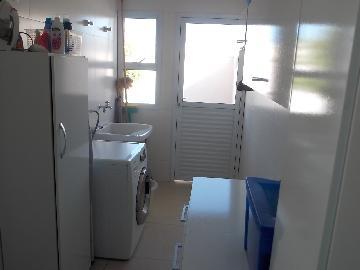 Comprar Casas / em Condomínios em Votorantim apenas R$ 950.000,00 - Foto 15