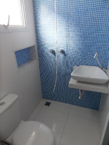 Comprar Casas / em Condomínios em Votorantim apenas R$ 950.000,00 - Foto 16