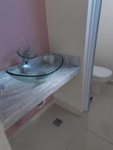 Comprar Casas / em Condomínios em Votorantim apenas R$ 950.000,00 - Foto 18