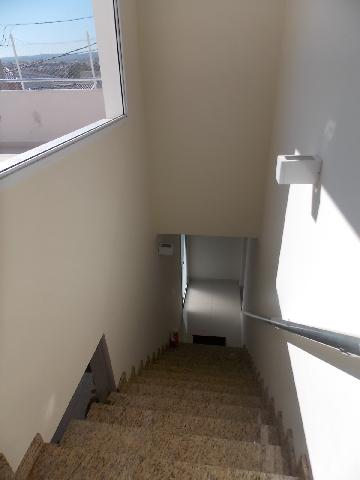 Comprar Casas / em Condomínios em Votorantim apenas R$ 950.000,00 - Foto 19
