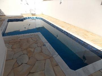 Comprar Casas / em Condomínios em Votorantim apenas R$ 950.000,00 - Foto 20