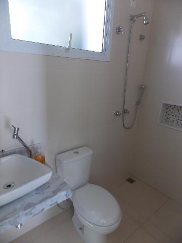 Comprar Casas / em Condomínios em Votorantim apenas R$ 950.000,00 - Foto 23