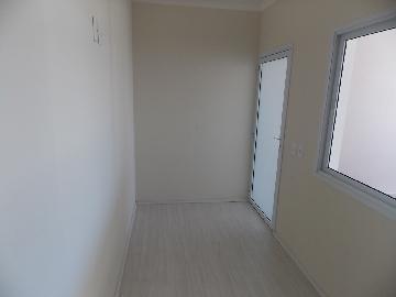 Comprar Casas / em Condomínios em Votorantim apenas R$ 950.000,00 - Foto 24