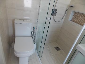 Comprar Casas / em Condomínios em Votorantim apenas R$ 950.000,00 - Foto 25