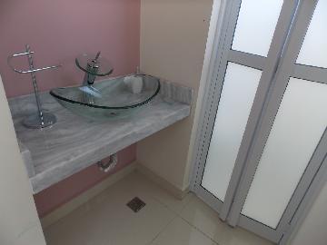 Comprar Casas / em Condomínios em Votorantim apenas R$ 950.000,00 - Foto 27