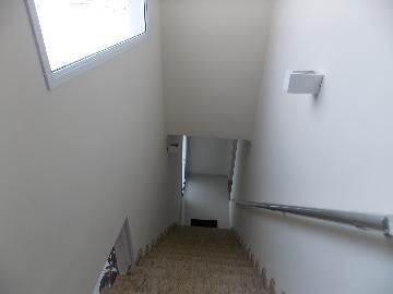 Comprar Casas / em Condomínios em Votorantim apenas R$ 950.000,00 - Foto 30