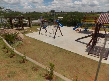 Comprar Casas / em Condomínios em Votorantim apenas R$ 950.000,00 - Foto 40
