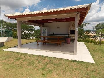 Comprar Casas / em Condomínios em Votorantim apenas R$ 950.000,00 - Foto 39