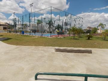 Comprar Casas / em Condomínios em Votorantim apenas R$ 950.000,00 - Foto 38