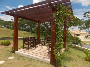 Comprar Casas / em Condomínios em Votorantim apenas R$ 950.000,00 - Foto 37