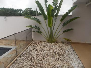 Comprar Casas / em Condomínios em Votorantim apenas R$ 950.000,00 - Foto 35