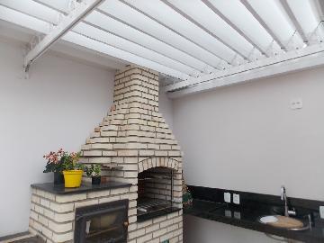 Comprar Casas / em Condomínios em Votorantim apenas R$ 950.000,00 - Foto 33