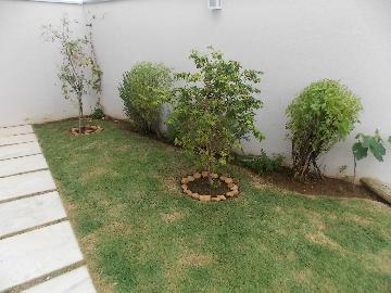 Comprar Casas / em Condomínios em Votorantim apenas R$ 950.000,00 - Foto 36