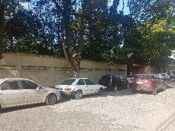 Sorocaba Jardim Faculdade Comercial Venda R$5.100.000,00  Area do terreno 2326.00m2