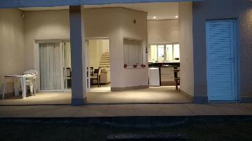 Comprar Casas / em Condomínios em Sorocaba apenas R$ 850.000,00 - Foto 36