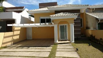 Comprar Casas / em Condomínios em Sorocaba apenas R$ 850.000,00 - Foto 1