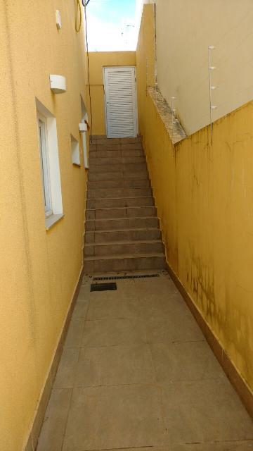 Comprar Casas / em Condomínios em Sorocaba apenas R$ 850.000,00 - Foto 39