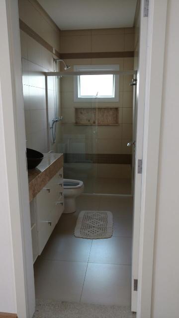 Comprar Casas / em Condomínios em Sorocaba apenas R$ 850.000,00 - Foto 20