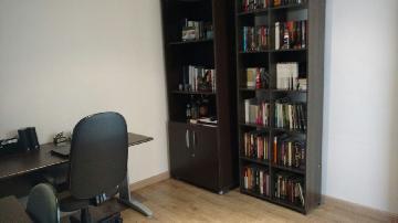 Comprar Casas / em Condomínios em Sorocaba apenas R$ 850.000,00 - Foto 21