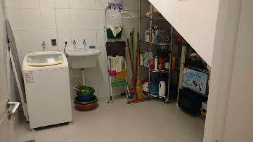 Comprar Casas / em Condomínios em Sorocaba apenas R$ 850.000,00 - Foto 32