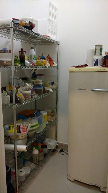 Comprar Casas / em Condomínios em Sorocaba apenas R$ 850.000,00 - Foto 30