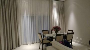 Comprar Casas / em Condomínios em Sorocaba apenas R$ 850.000,00 - Foto 26