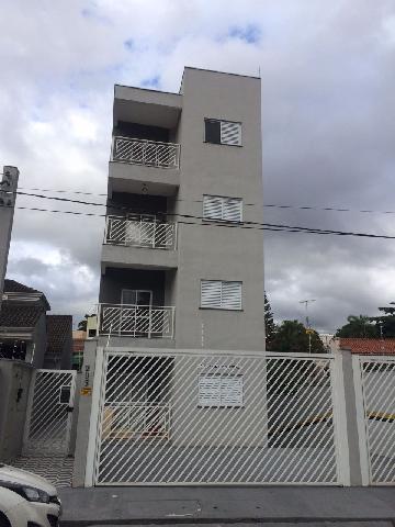 Alugar Apartamentos / Apto Padrão em Sorocaba. apenas R$ 196.000,00